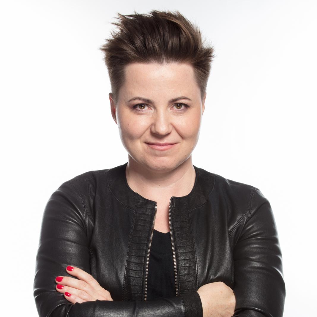Ewa Magiera
