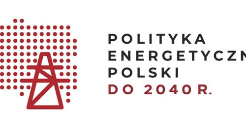 Polish Energy Policy until 2040 – consultations of the project until November 29th, 2019.